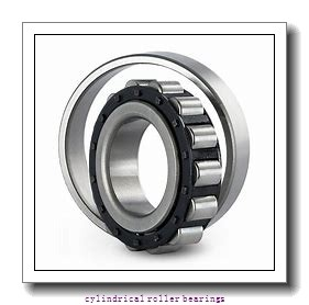 1.378 Inch   35 Millimeter x 3.15 Inch   80 Millimeter x 1.375 Inch   34.925 Millimeter  CONSOLIDATED BEARING A 5307 WB  Cylindrical Roller Bearings