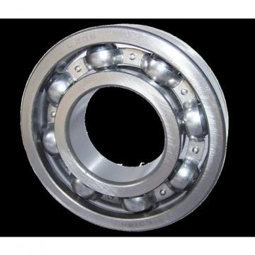 Taper/Tapered Roller Bearing 32005 32008X 32015X 32020X Lm501349/10 Special Size Bearing