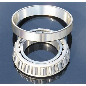 High Quality Pillow Block Ball Bearings UCP205 UCP206 UCP207 Cheap Price