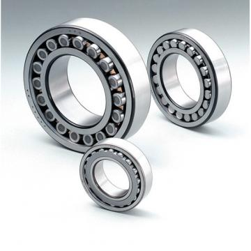 Manufacturers Direct UCP203 UCP205 UCP207 Pillow Block Bearing