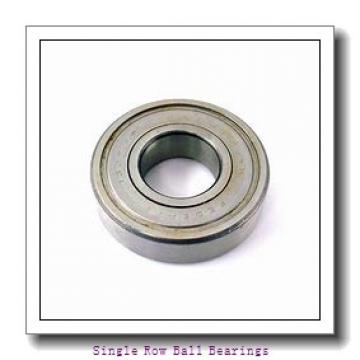 SKF W 6004-2RS1/W64F  Single Row Ball Bearings