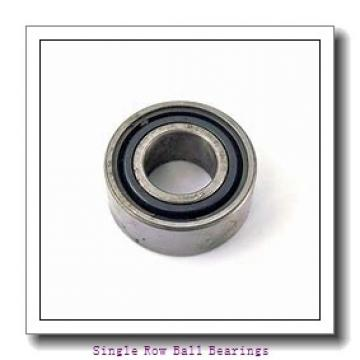 SKF W 6003-2RS1/W64F  Single Row Ball Bearings