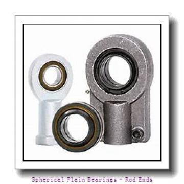 QA1 PRECISION PROD HMR8HSZ  Spherical Plain Bearings - Rod Ends