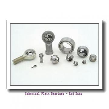 RBC BEARINGS CFM6  Spherical Plain Bearings - Rod Ends