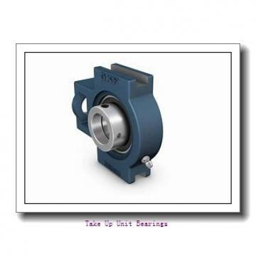 LINK BELT TH3U220N  Take Up Unit Bearings